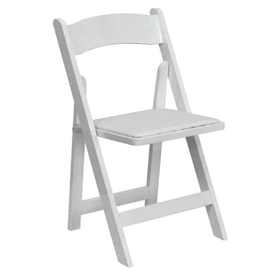 Dating με καρέκλες Γουίντσορ